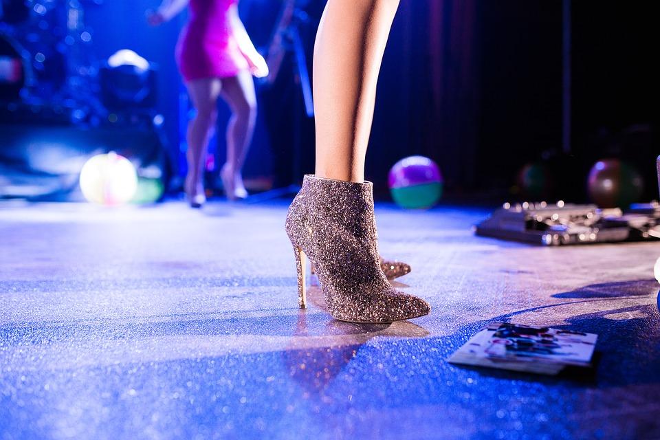 למה חשוב להשקיע ברכישת נעליים איכותיות?