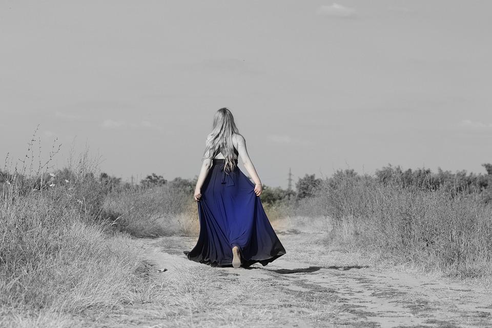שמלות ערב מותאמות אישית