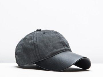 כובע קיץ, כובע