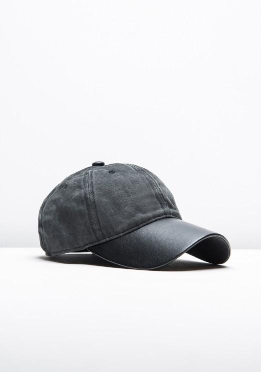 כובעים – כל מה שחשוב לדעת