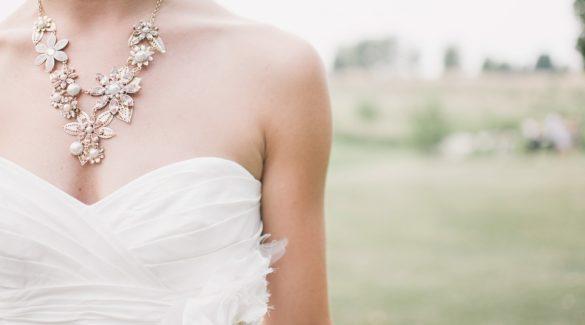 שמלה , כלה ,אירוע