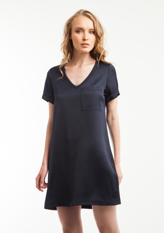 שמלות בעיצוב אישי לכל מטרה | מידע ישמושי