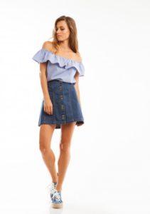 חצאית