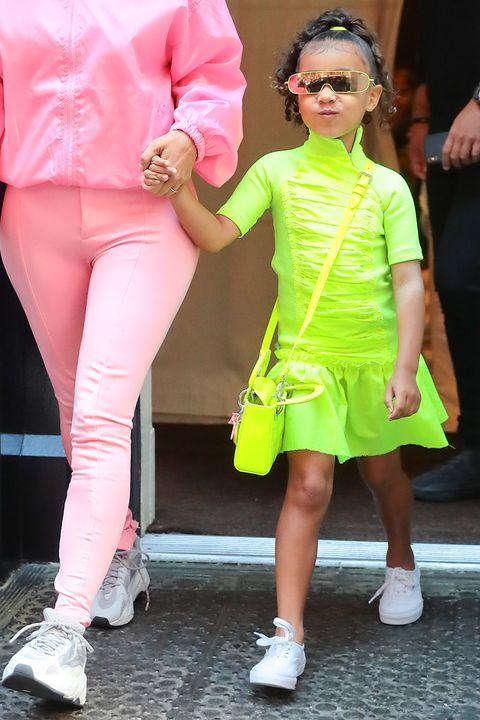 בגדי הילדים האהובים ביותר על ידי ההורים